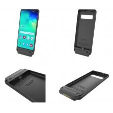 IntelliSkin® for Samsung Galaxy S10