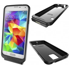 IntelliSkin with GDS Technology for the Samsung Galaxy S5