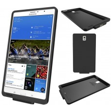 IntelliSkin with GDS Technology for the Samsung Galaxy Tab S 8.4