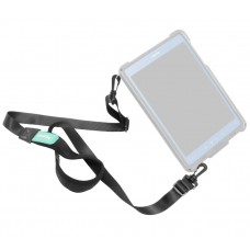 Shoulder Strap Accessory for IntelliSkin™ Products