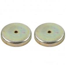 RAM® Handi-Case™ Magnets
