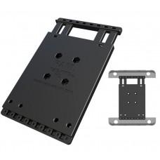 Universal Tab-Tite™ Backplate