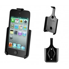 Apple iPod Touch 4th Generation Holder