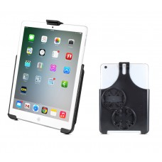 Apple iPad mini 1-3 Holder