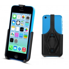 Apple iPhone 5C Holder