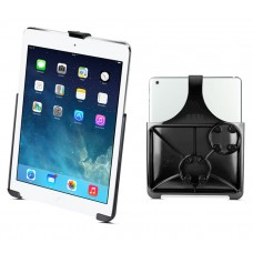 Apple iPad Air 1-2 & iPad Pro 9.7 Holder