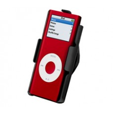 Apple iPod Nano Holder G1, G2