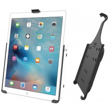 """EZ-Roll'r Holder for the Apple iPad Pro 12.9"""""""