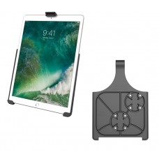 """EZ-Roll'r™ Holder for the Apple iPad Pro 10.5"""""""