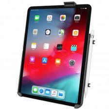 "RAM® EZ-Roll'r™ Cradle for Apple iPad Pro 11"" (1st - 2nd Gen) & Air 4"