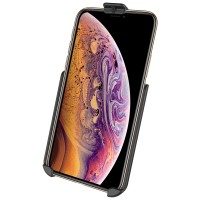 RAM® Form-Fit Cradle for Apple iPhone X & XS