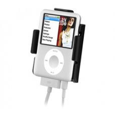 Apple iPod Nano Holder 3rd Generation