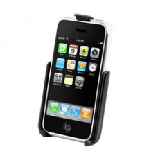 Apple iPod Touch 2nd & 3rd Generation Holder