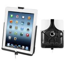 Apple iPad 4 Docking Holder (Lightning Connector)