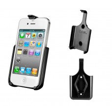 Apple iPhone 4 / 4S Holder