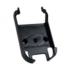 Compaq iPaq Holder for the 1900 and 4100 Series