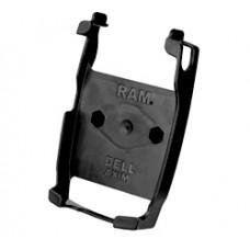Dell Axim X5 Holder