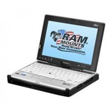 Fujitsu Lifebook P Series Holder