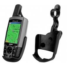Garmin 60 series & Astro Holder