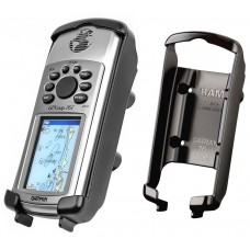 Garmin GPSMAP 76 Colour Series Holder