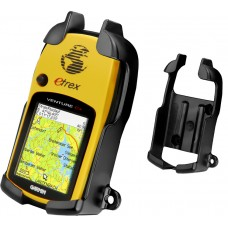 Garmin eTrex Colour Holder