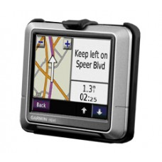 Garmin Nuvi 200 Series Holder