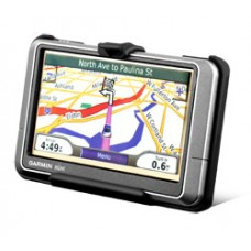 Garmin Nuvi 200 Widescreen Series Holder