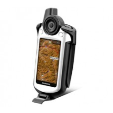 Garmin Colorado Series Holder