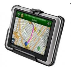 Garmin Nuvi 1200 Series Holder