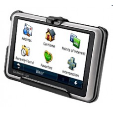 Garmin Nuvi 1300 & 2400 Series Holder