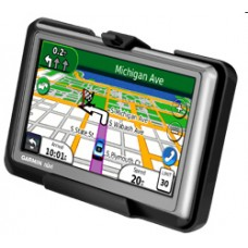 Garmin Nuvi 1400 Series Holder