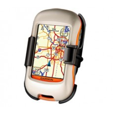 Garmin Dakota & Approach G3 Series Holder