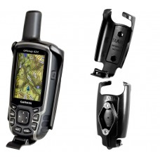 Garmin GPSMAP 62 & 64 Series Holder