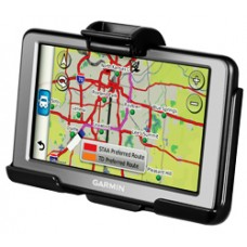 Garmin DEZL Series Holder
