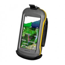 Garmin Montana 600 Model Range Holder