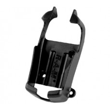 Garmin eTrex Series Holder