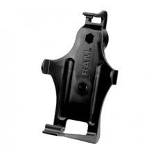 Garmin GPSMAP 176 (and similar) Holder