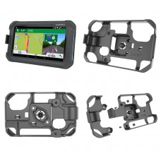 EZ-Roll'r™ Locking Holder for the Garmin Fleet 770, 780 & 790