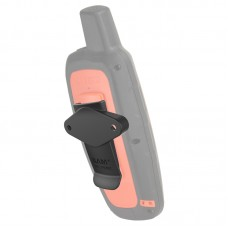 Spine Mount for Garmin Handheld Devices
