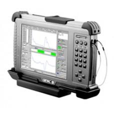 Getac E100 Tablet Holder