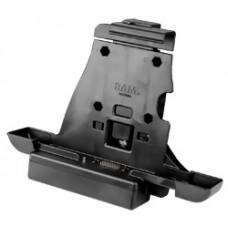 Getac E100 Powered Tablet Holder & Dock