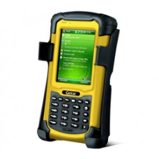 Holder for Getac PS236 Handheld & Nautiz X7