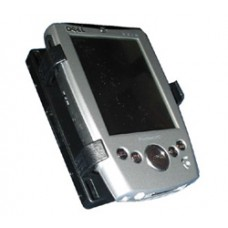 Universal Three Finger PDA Holder