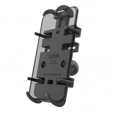 RAM® Quick-Grip Universal Phone Holder with Ball