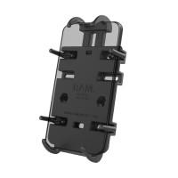 RAM® Quick-Grip™ Phone Holder