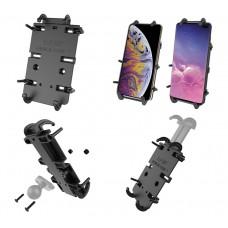Quick-Grip™ XL Large Phone Holder