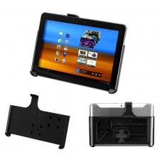 Samsung Galaxy Tab 10.1 & Galaxy Tab 2 10.1 Holder