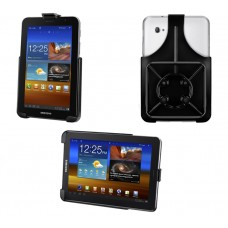 Samsung Galaxy 7.0 Plus Holder