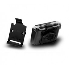 Sony Vaio PC UX Holder