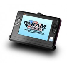 EO TabletKiosk 7200 Series Holder